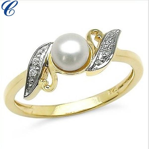 仿珍珠戒指-08