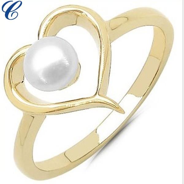 仿珍珠戒指-06