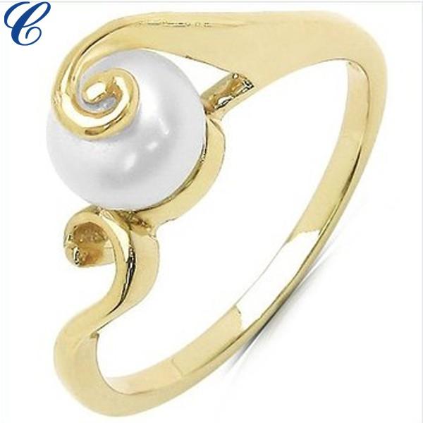 仿珍珠戒指-07